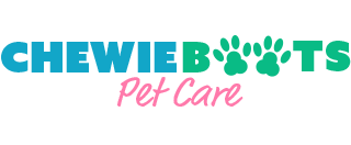 Chewie Boots Pet Care