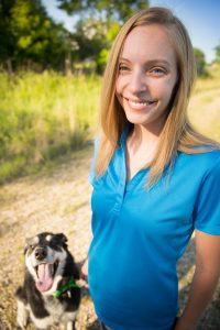 Meet Our Staff! – Chewie Boots Pet Care